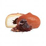 Фундук с Шоколадом