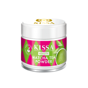 MATCHA BEAUTY 30g