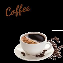 Мороженое Coffee